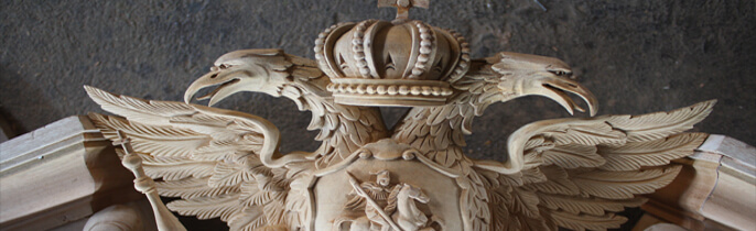 Buy Antique Furniture With Custom Design