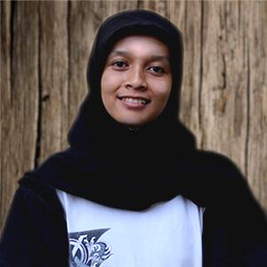 Siti Mauidho