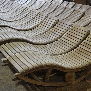 Awesome Indonesian Teak Patio Furniture Manufacturer Manufacturers Home Interior And Landscaping Ologienasavecom