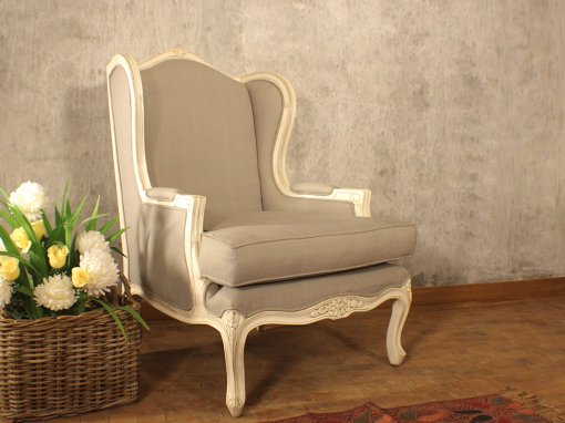 Sofa And Settees