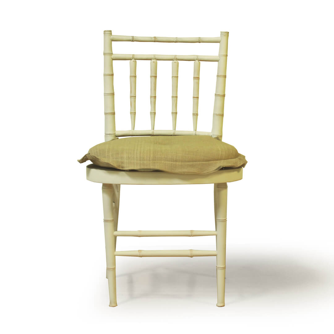 Buy Cheap Chairs: Buy Bamboo Style Dining Chairs Cheap From Indonesia