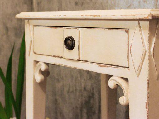 Gustavian Furniture Style