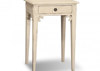 Signe Bedside Table