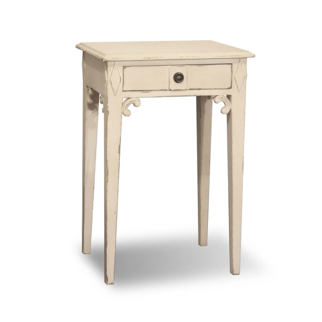 Signe Bedside Table