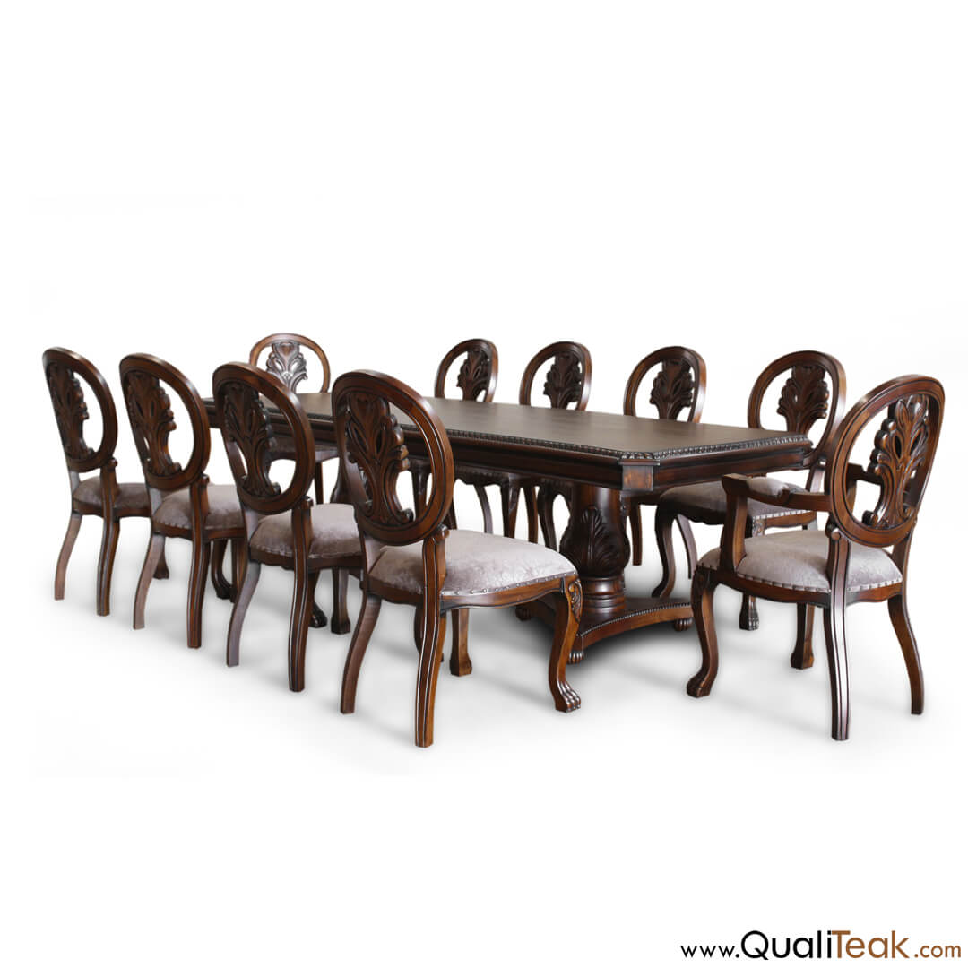 Leonora Dining Table Sets